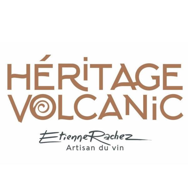 Héritage Volcanic