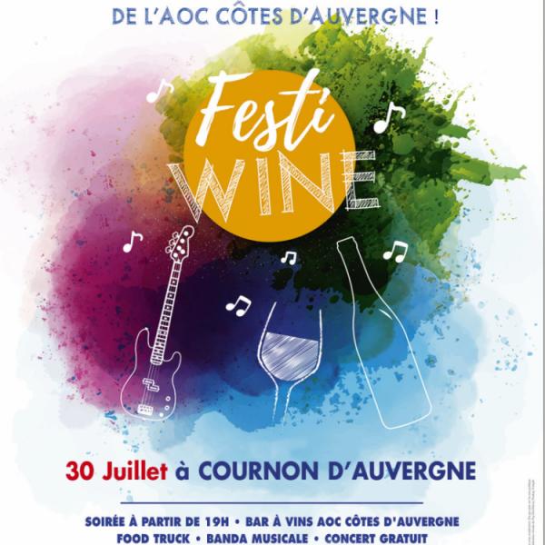 Festi'Wine