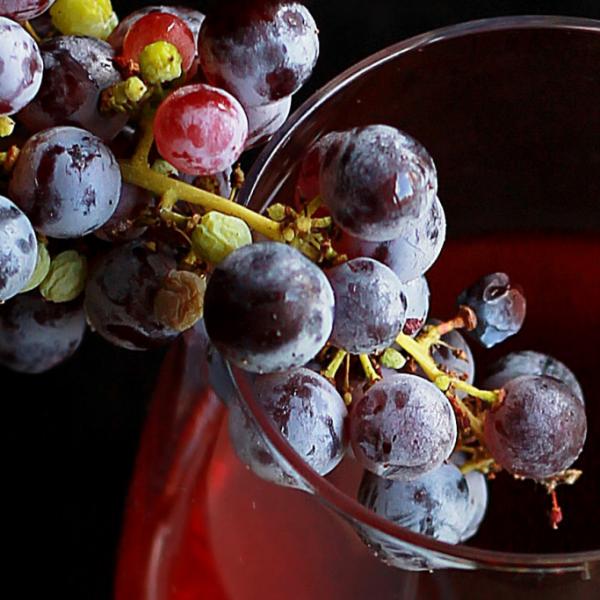 Concours départemental des vins